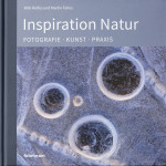 inspiration_natur_cover