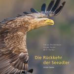 seeadler_cover_007