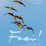 cover_frei