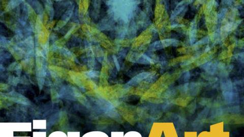 EigenART – Neues Jahresprogramm erschienen