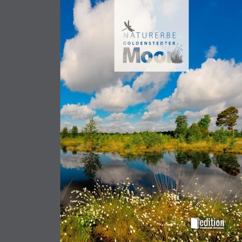 Naturerbe Goldenstedter Moor